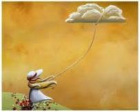 cloudmunicacion, si eres una empresa en la red, somos tu área de comunicación