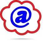 logotipo de cloubyan, aplicaciones en la nube