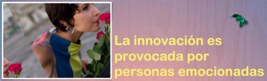 innovapersonas