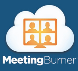 meetingburner1