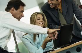 Estilo colaborativo, el liderazgo y la comunicación logran el máximo bien común